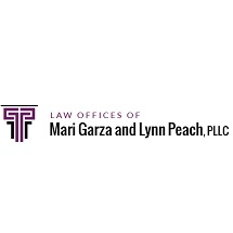 Law Offices of Mari Garza and Lynn Peach, PLLC Image