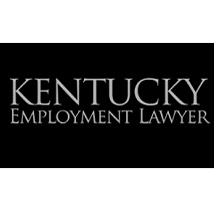 Kentucky Employment Lawyer Image