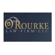 The O'Rourke Law Firm Image