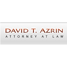 David T. Azrin Law Office Image