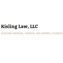 Kisling Law, LLC Image