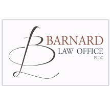 Barnard Law Office, PLLC Image