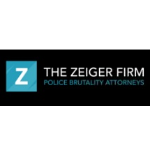 Zeiger Firm Image