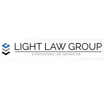 Light Law Group, APC Image