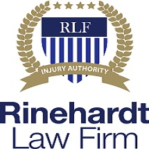 Rinehardt Law Firm Image