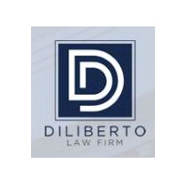Diliberto Law Firm Image