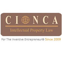 CIONCA IP Law P.C. Image