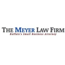 Meyer Law Firm Image