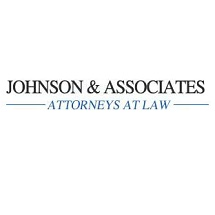 Johnson & Associates Image