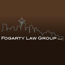 Fogarty Law Group PLLC Image
