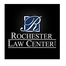 Rochester Law Center, PLLC Image