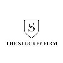 The Stuckey Firm, LLC Image