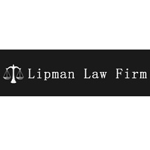 Lipman Law Firm, P.C. Image