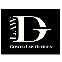 Gower Law Firm Image