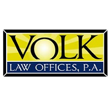 Volk Law Offices, P.A. Image