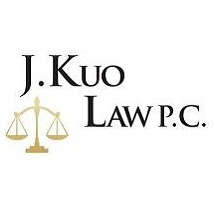 J. Kuo Law, P.C. Image