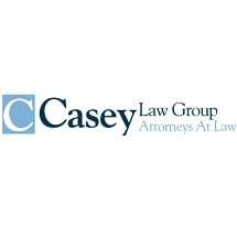 Casey Law Group Image