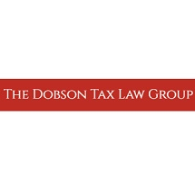 The Dobson Tax Law Group Image