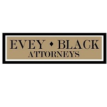 Evey Black Attorneys, LLC Image