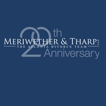 Meriwether & Tharp, LLC Image