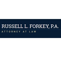 Russell L. Forkey, P.A. Image