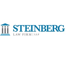 Steinberg Law Firm, LLP Image
