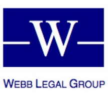 Webb Legal Group Image
