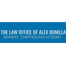 The Law Office of Alex Bonilla Image