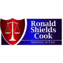 Ronald S. Cook, LLM, JD, MBA Image