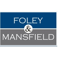 Foley & Mansfield Image