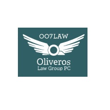 Oliveros Law Group, P.C. Image