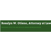 Rosalyn W. Otieno, Attorney at Law Image