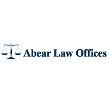 Abear Law Offices Image