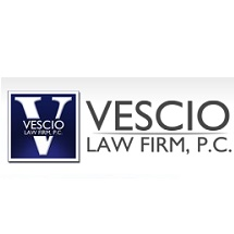 Vescio Law Firm Image