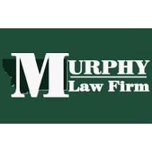 Murphy Law Firm Image