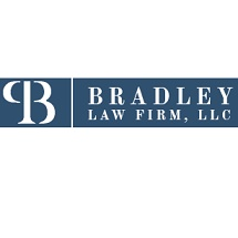 Bradley Law Firm, LLC Image