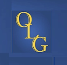 Ordway Law Group, LLC Image