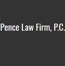 Pence Law Firm, P.C. Image