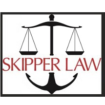 Skipper Law, LLC Image
