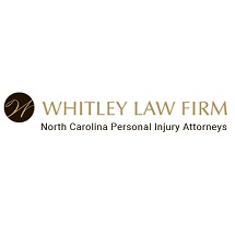 Whitley Law Firm Image
