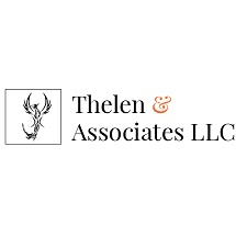 Thelen & Associates, LLC Image