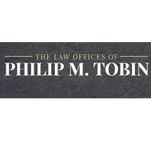 The Law Offices of Philip M. Tobin Image