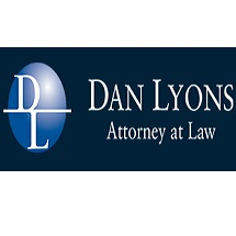Law Offices of Dan Lyons & Associates Image