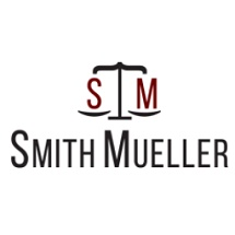 Smith Mueller, LLC Image