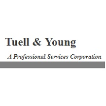 Tuell & Young, P.S. Image