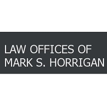 Law Offices of Mark S. Horrigan Image