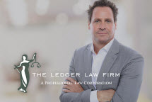 The Ledger Law Firm Image