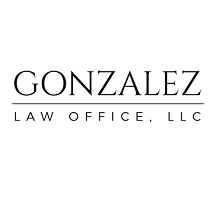 Gonzalez Law Office Image