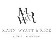 Mann Wyatt & Rice, LLC Image