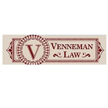 Venneman Law, PLLC Image